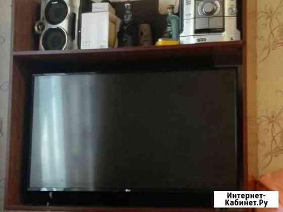 Продам телевизор Чита