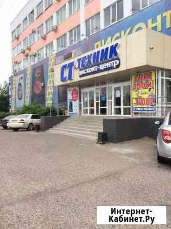 Офисное помещение, 17.5 кв.м. Улан-Удэ