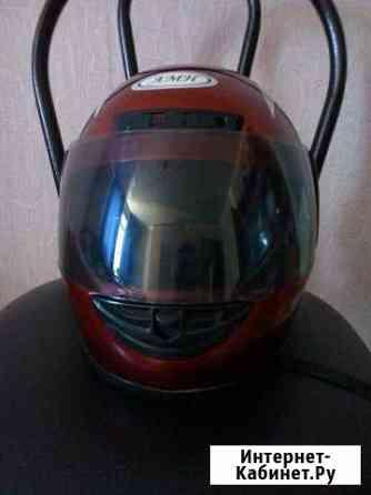 Мото.шлем Чита