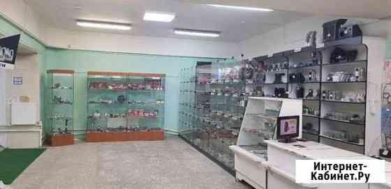 Продаётся бизнес про продаже запчастей Нижневартовск