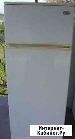 Холодильник Атлант Севастополь