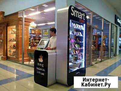 Готовый бизнес (моб аксессуары, аудио/видео товары Севастополь