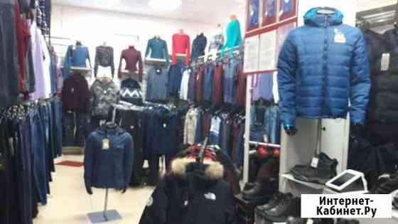 Магазин мужских товаров Илек