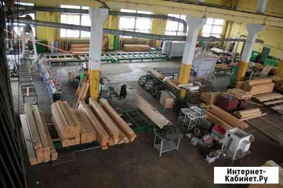 Мебельный щит. производство мебельного щита Нолинск