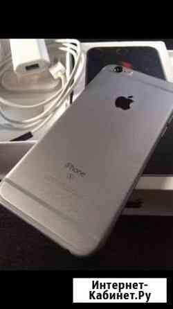iPhone 6s 32gb Владикавказ