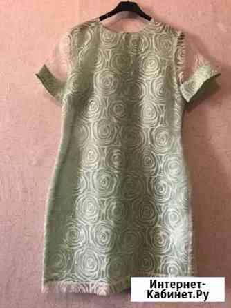 Платье Санкт-Петербург