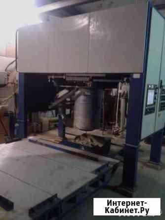 Оборудование для производства поролона Благовещенск