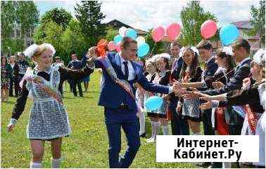 Репетитор по скайпу и очно, рус.яз, лит-ра Новокузнецк