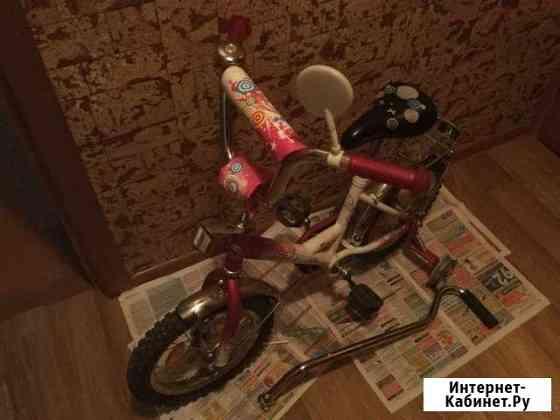 Велосипед Stels Нижний Новгород