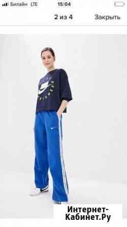Спортивные брюки Nike Элиста