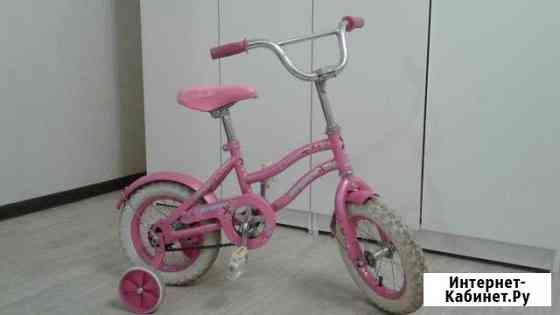Детский велосипед Арзамас