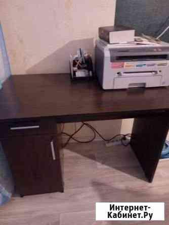 Продам письменный стол Братск