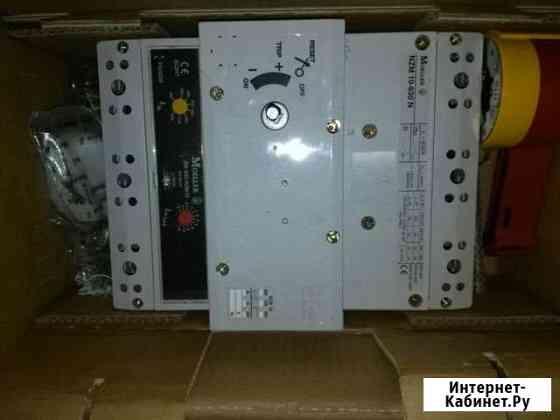 Автоматический выключатель Ульяновск