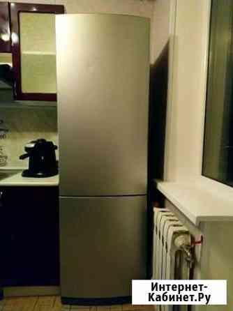 Холодильник Петропавловск-Камчатский