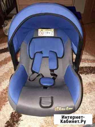 Детское кресло Балашиха