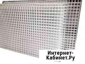 Металлическая сетка для демонстрации товара Симферополь