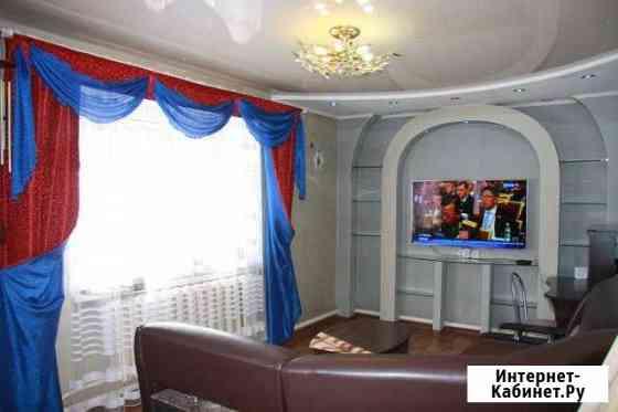 2-к квартира, 45 кв.м., 1/2 эт. Горно-Алтайск