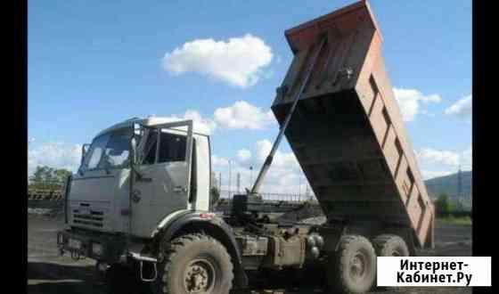 Чернозем песок гравий шлак навоз услуги вездехода Приволжск