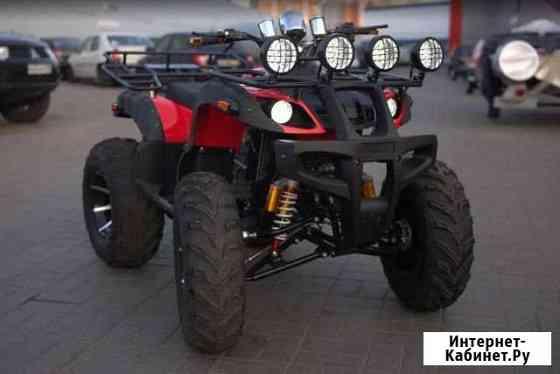 Квадроцикл Yamaha raptor MAX PRO150 CC Нижний Новгород