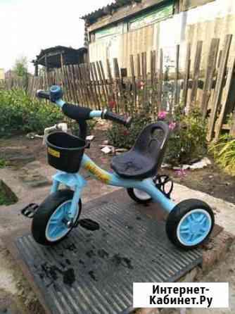 Детский велосипед Каменск-Шахтинский