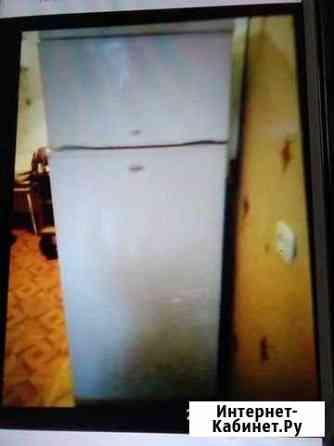 Холодильник Петрозаводск