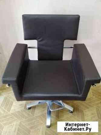 Парикмахерская кресло Калининград