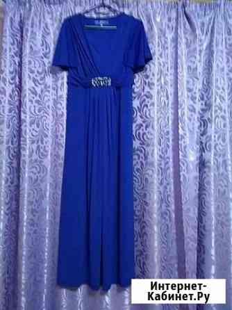 Платье Ангарск