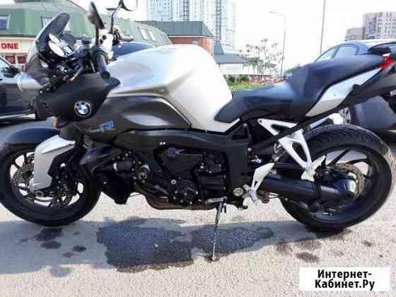 BMW K 1200 R Санкт-Петербург