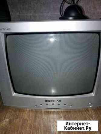 2 шт :Телевизор LG + Телевизор Hundai Владикавказ