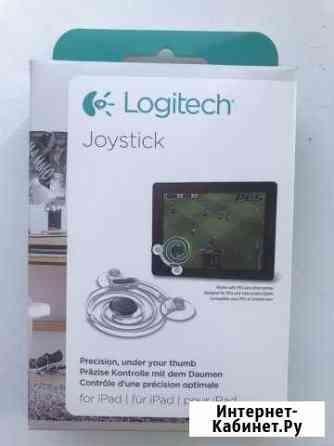 Джойстик для планшета iPad Самара