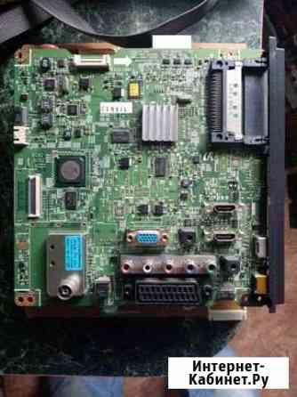 Bn41-01632с SAMSUNG PS51D490A1W Саранск