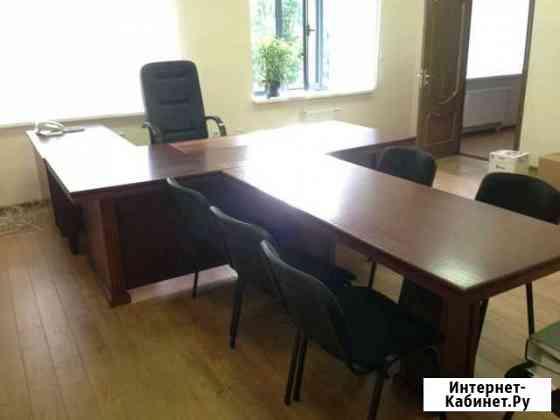 Набор офисной мебели Черкесск