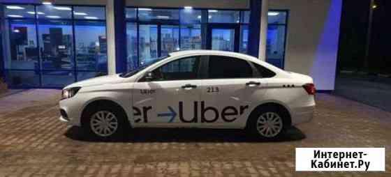 Водитель такси Екатеринбург