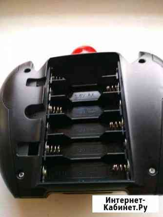 Держатель для батарей Уфа