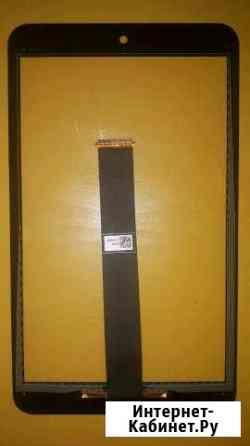 Тачскрин для планшета и задняя крышка Asus 181c Новокузнецк
