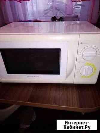 Микроволновая печь Kor Петрозаводск