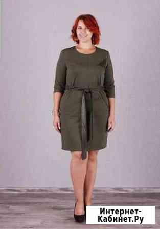 Женская одежда оптом Калининград