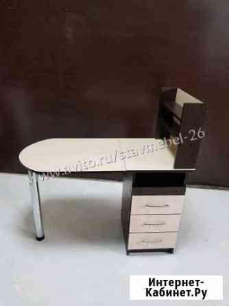 Маникюрный стол Невинномысск