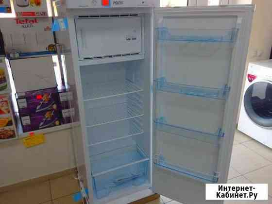 Новые холодильники 145см Эльхотово