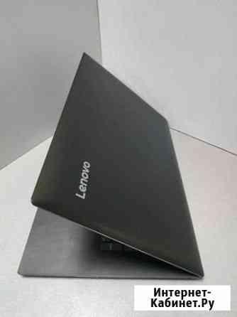 Ноутбук Lenovo 17,3 A9-9425 (Н34) Абакан
