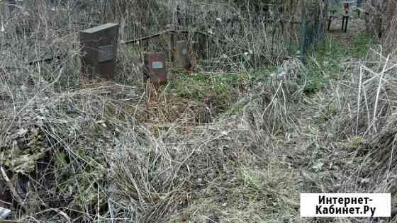 Все работы на кладбище Владикавказ