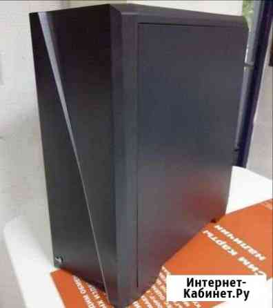 Системный блок AMD FX(tm) -4350 (9) Тольятти