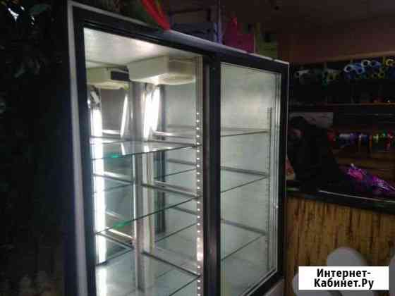 Холодильник Воронеж