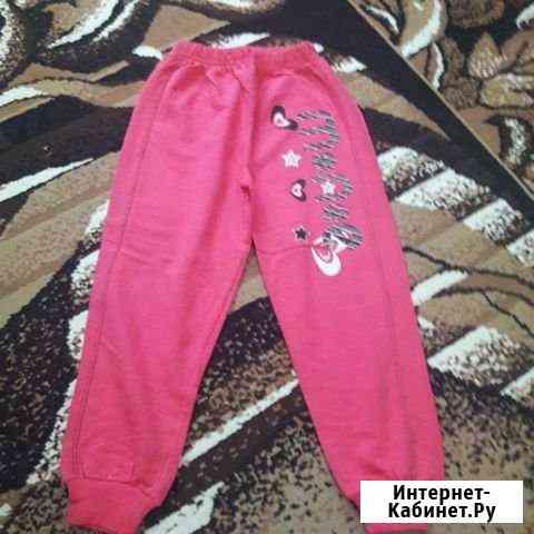 Одежда для детей Буйнакск