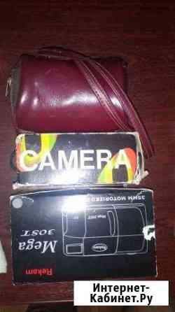Продам фотоаппарат пленочный Великий Новгород