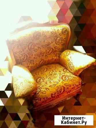 Румынская мебель (12 стульев) Биробиджан