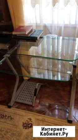 Стулья 1500т. компьютерный стол 4000т, натуральный Владикавказ