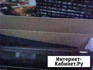 Плоттер принтер модель graphtec cutting plotter CE Архангельск