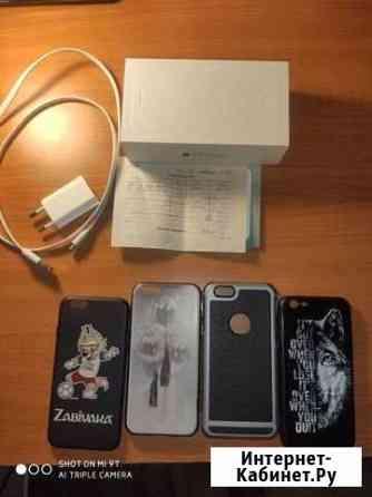 iPhone 6 Саранск