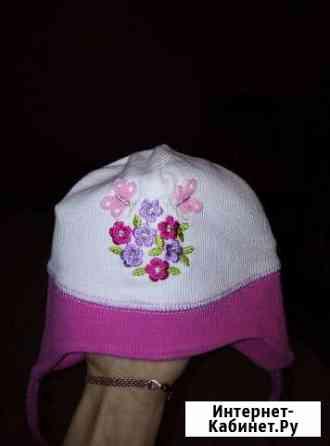Продам шапочки польские Саяногорск